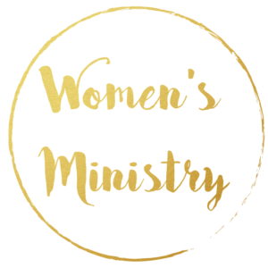 womens-ministry-logo-01